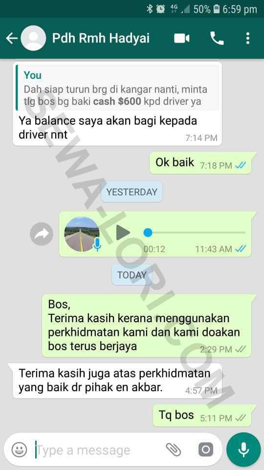 Jenis, 24 jam, Hours, Perlis, Kedah, Perak, Langkawi ...